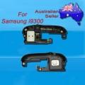 Samsung Galaxy S3 i9300 loudspeaker [Black]